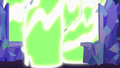 Changeling Seven transforming again S6E25.png