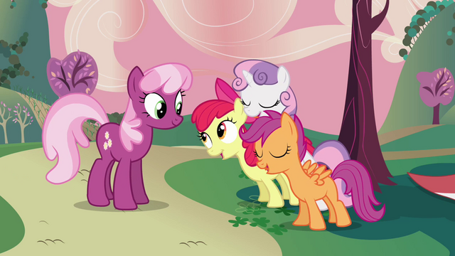 File:Cheerilee meeting CMC S2E17.png