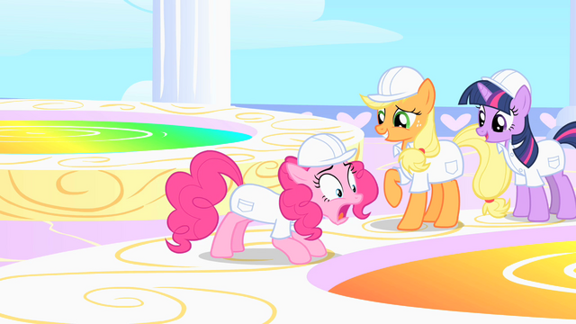 File:Pinkie Pie spiceeh S1E16.png