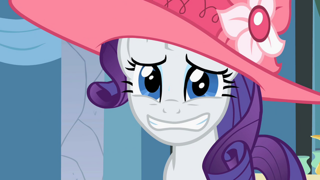 File:Rarity my lie face S2E9.png