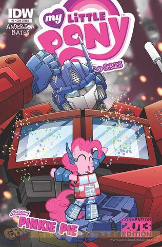 File:Transformer and MLP Comic Legit .jpg