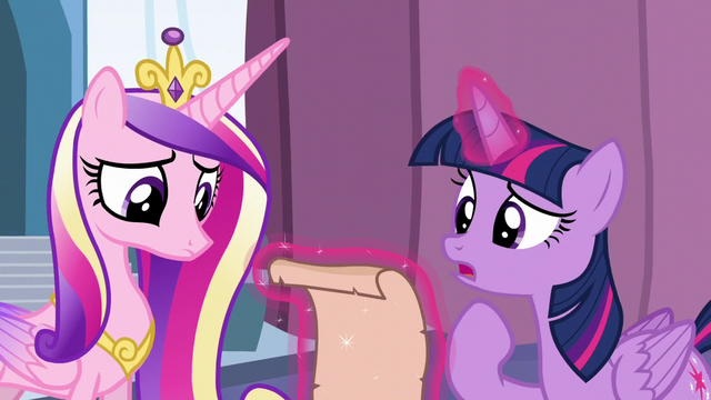 "File:Twilight ""I think that's everything"" S6E2.png"