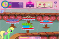 AiP Candy minigame.png