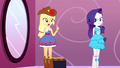 """Applejack """"but nothin' too fancy"""" SS1.png"""