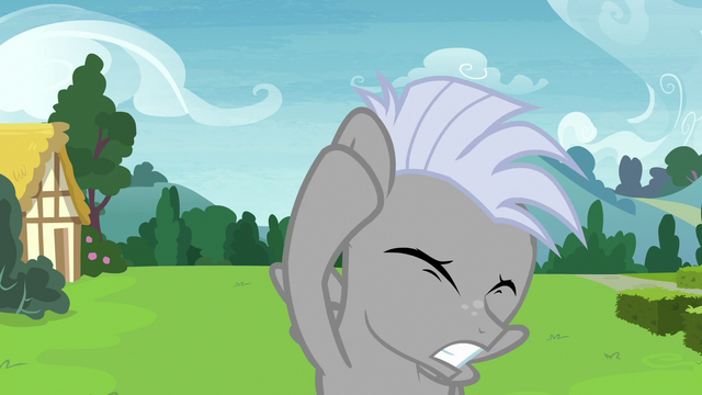 File:Chipcutter shutting his eyes S7E6.png