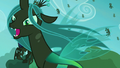 Chrysalis flies to attack S5E26.png