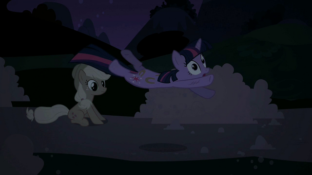 File:Floating Twilight Slip S2E2.png
