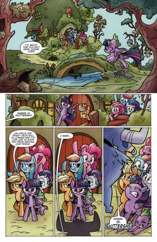 File:Friends Forever issue 10 page 3.jpg
