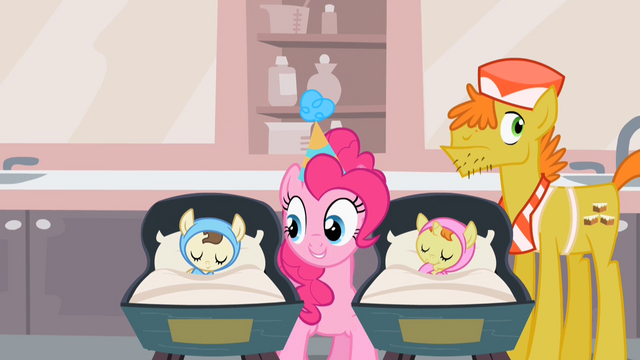 File:Pinkie Pie singing S2E13.png