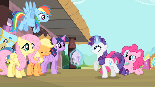 File:Rarity explains about the tickets S4E08.png