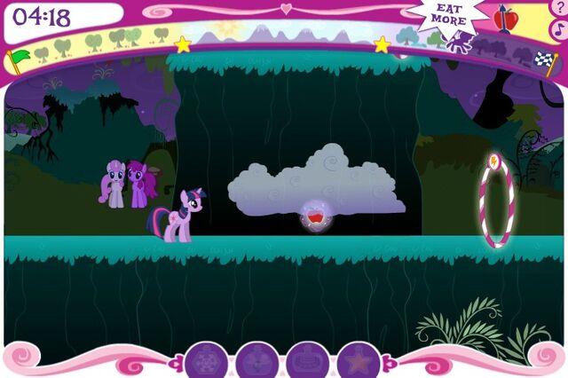 File:RiM Unicorn race Twinkleshine and Berryshine.jpg
