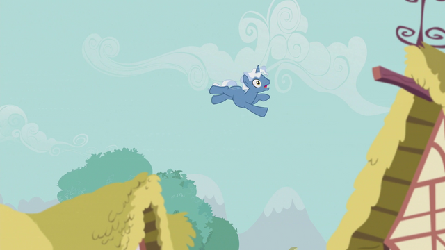 File:Royal Pin flying upward S5E9.png