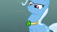 Trixie I have this S3E5