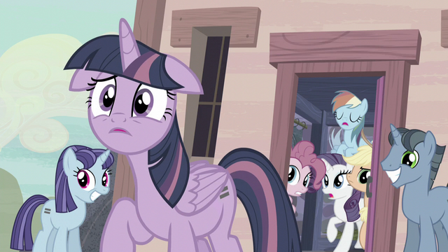 "File:Twilight ""upset"" S5E02.png"