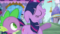 Twilight 'Facts and figues I recite with ease' S3E01.png