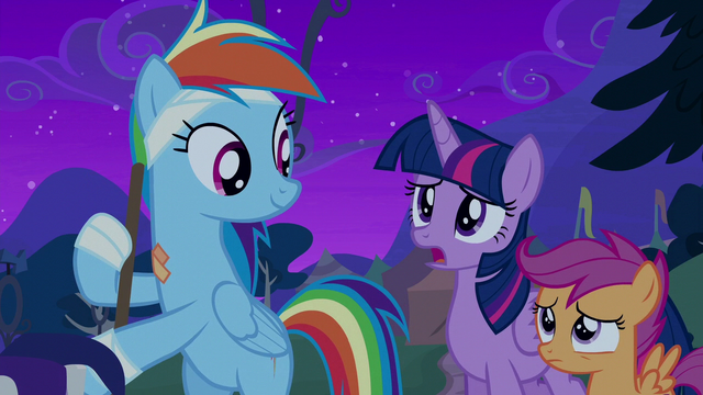 """File:Twilight Sparkle """"are you doing okay?"""" S6E7.png"""