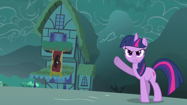 File:Twilight give it back S3E5.png