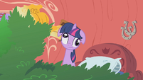 Twilight tree derp S1E08