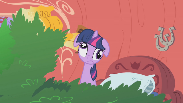 File:Twilight tree derp S1E08.png