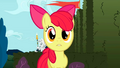 Apple Bloom confusion S2E01.png