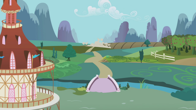 File:Approaching stampede S1E04.png