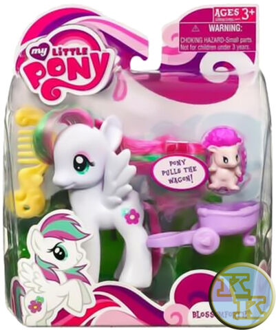 File:BlossomForth Playful Pony toy package.jpg