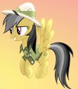 Daring Do ID S4E04