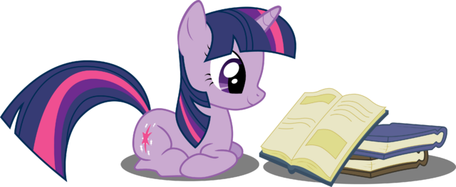File:FANMADE Twilight reads books by felix kot-d3lftsg.png