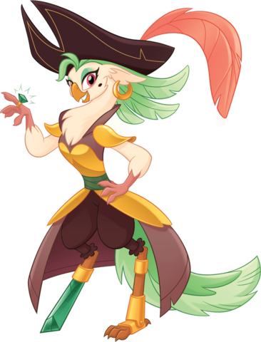 File:MLP The Movie Captain Celaeno official artwork.png