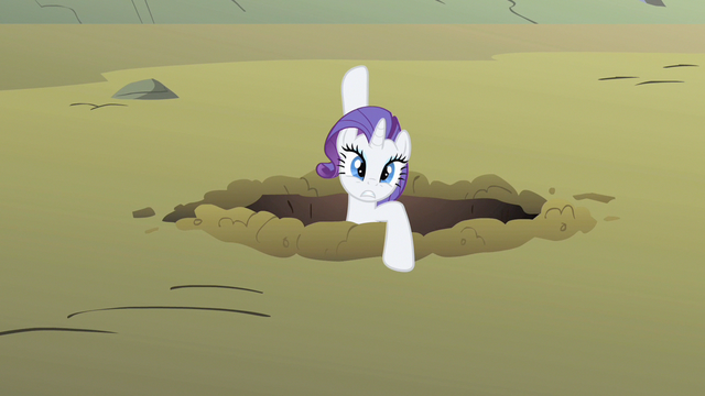 File:Rarity over here S1E19.png
