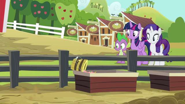 File:Slop bucket spills into the trough S6E10.png