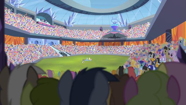 File:Stadium field distance shot S4E24.png
