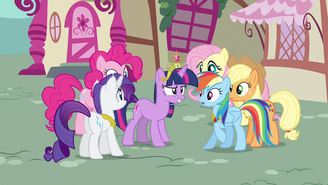 File:Twilight that's it S3E13.png