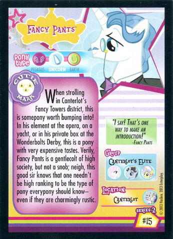 File:Fancy Pants Enterplay series 2 trading card back.jpg