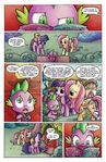 Micro-Series issue 9 page 2