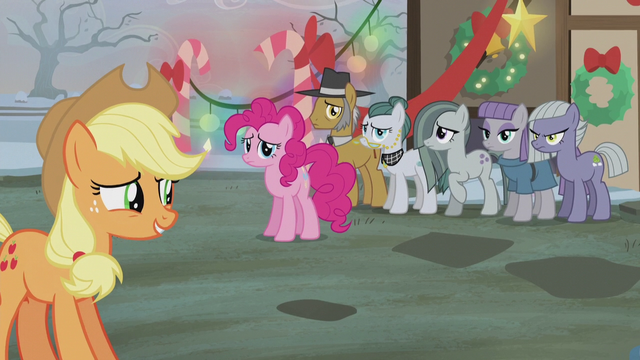 File:Pie family displeased S5E20.png