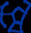 PonyMaker Constellation