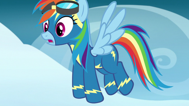 File:Rainbow looking afar at the Wonderbolts S7E7.png