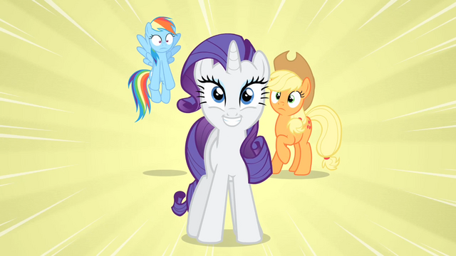 File:Rarity 'Oh, Manehattan' S4E8.png