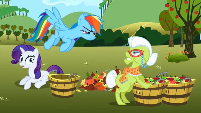 File:Rarity see weird S2E15.png