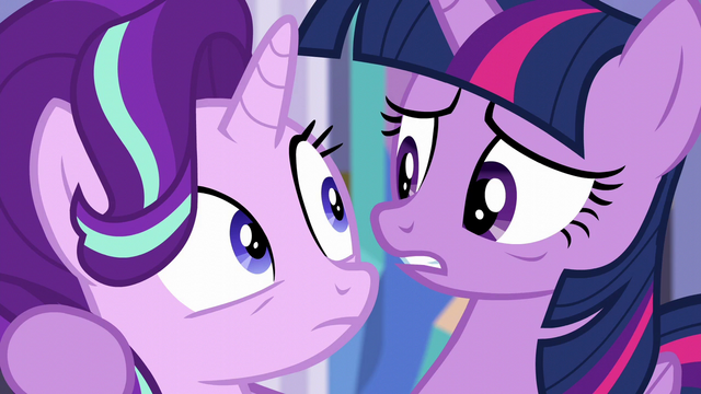 """File:Twilight """"I'm not sure she's the best"""" S6E6.png"""