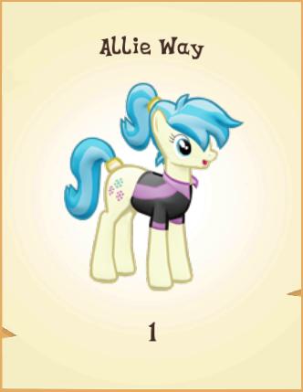 File:Allie Way MLP Gameloft.png