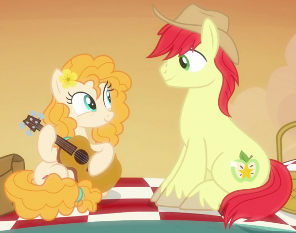 File:Bright Mac and Pear Butter thumb S7E13.png