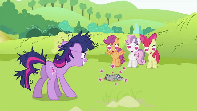 File:CMC all eyes on Smarty Pants S2E03.png