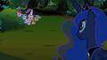Luna looking at foals S2E04.png