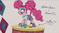 Pinkie in second Nightmare Night costume RPBB1.png