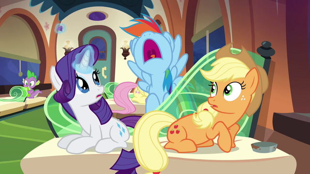 """File:Rainbow Dash """"oh come on!"""" S4E22.png"""