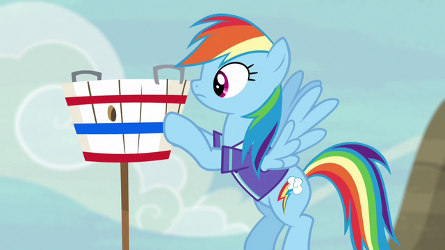 File:Rainbow Dash sets up the goal basket S6E18.png