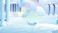 Rainbow using a cloud for infiltration S5E5.png