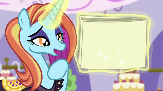 "File:Sassy ""for Canterlot Carousel"" S5E14.png"